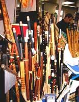 panflötenmusik kostenlos anhören